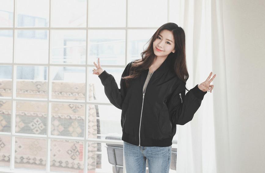 韓国ファッション 通販 安い
